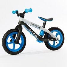 BMXie Bike
