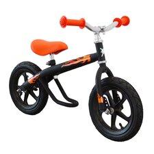 "Boy's Jack 12"" Balance Bike"