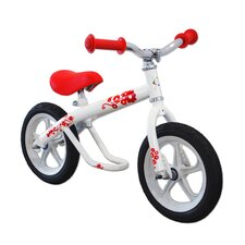 "Josie 12"" Balance Bike"