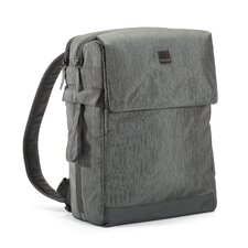 Montgomery Street Backpack