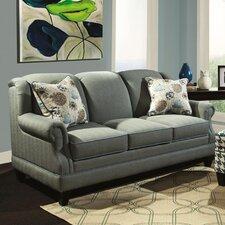 Francine Apartment Sofa