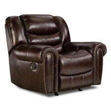 Balsam Rocker Recliner