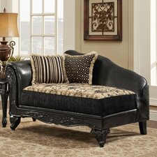 Gwendolyn Chaise Lounge
