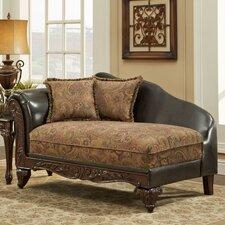 Arlene Chaise Lounge