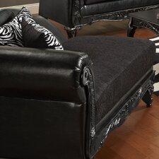 Lolita Chaise Lounge