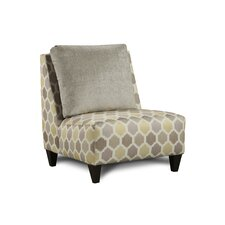Catania Accent Chair