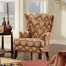 Pescara Accent Arm Chair