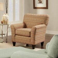 Milan Accent Chair