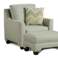 Lecce Chair