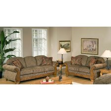 Aster Living Room Collection