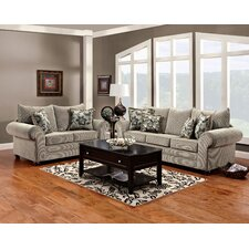 Vickie Living Room Collection