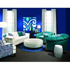 <strong>Chelsea Home</strong> Channel Living Room Collection