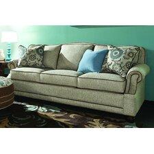 Cornell Sofa