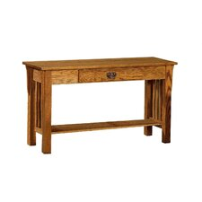 Manheim Console Table