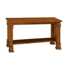 Elizabethtown Console Table