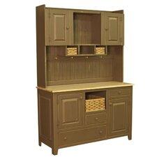 Matthew Cabinet