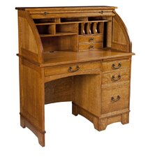 <strong>Chelsea Home</strong> Secretary / Roll Top Desk