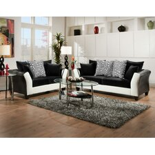 <strong>Chelsea Home</strong> Tau Living Room Collection