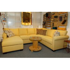 <strong>Chelsea Home</strong> Lexi Sectional