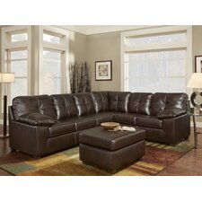 Tamera Sectional
