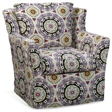 Price Accent Chair