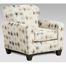 Calvert Accent Chair