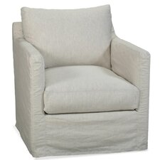 Melanie Accent Chair