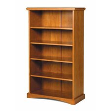 <strong>Chelsea Home</strong> Bookcase