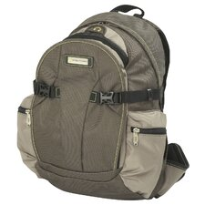 Northwall Backpack