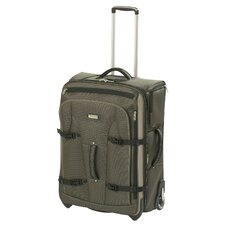 """Northwall 26"""" Expandable Suitcase"""