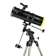 EQ Telescope