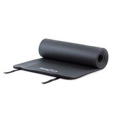 Express Pilates Mat