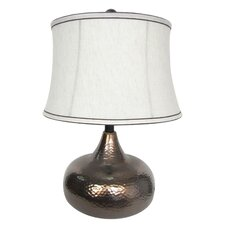 <strong>Integrity Lighting Inc.</strong> Table Lamp