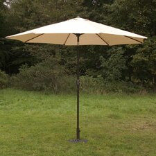 House Range Patio Parasol