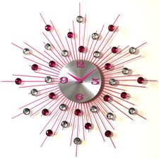 Medium Wall Clock
