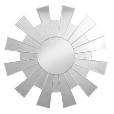 Prestige Sunburst Mirror