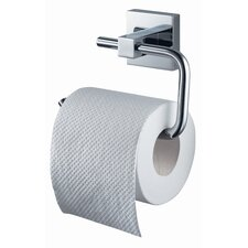 Mezzo Toilet Roll Holder