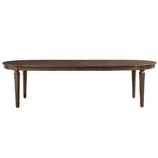 <strong>HGTV Home</strong> Meadowbrook Manor Dining Table