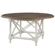 Caravan Dining Table