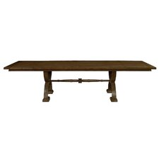 <strong>HGTV Home</strong> Woodlands Dining Table