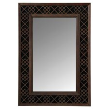 Meadowbrook Manor Mirror