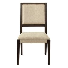 Voyage Side Chair