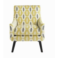 Waverly Arm Chair