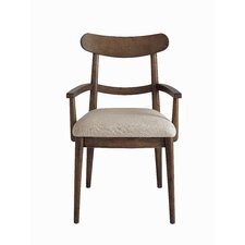 City Center Arm Chair