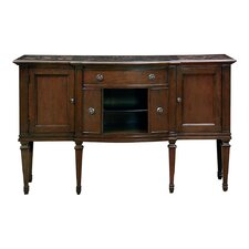 Meadowbrook Manor Sideboard
