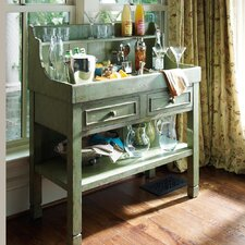 <strong>HGTV Home</strong> Dry Sink