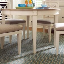<strong>HGTV Home</strong> Water's Edge 5 Piece Dining Set