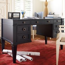 <strong>HGTV Home</strong> Writing Desk