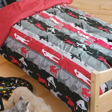 Action Sports Twin Bedding Collection