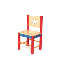 Cowboy Kid's Task Chair